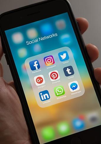 Social Media in Communications-LP.jpg